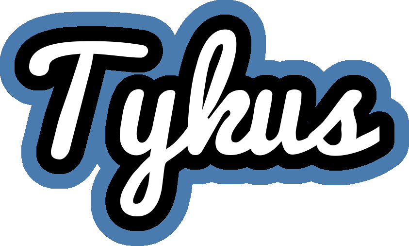 Tykus Web Development